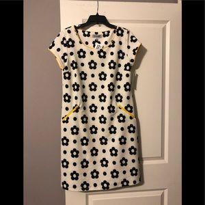 Shelby & Palmer Summer Dress
